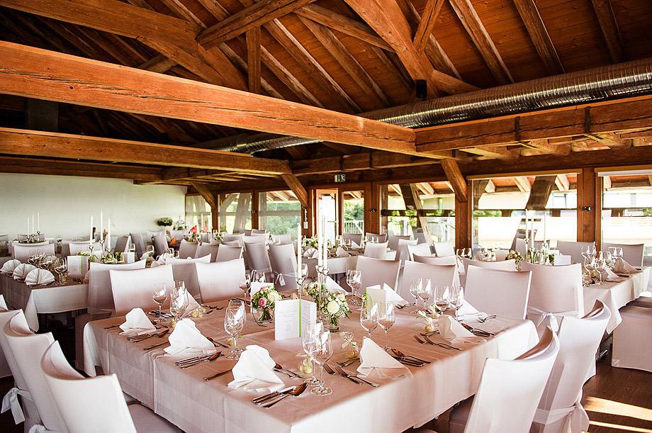 Hochzeit Auf Der Achalm Im Schafstall In Reutlingen
